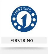 firstring product