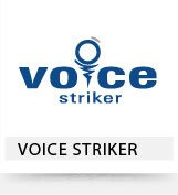 voice product